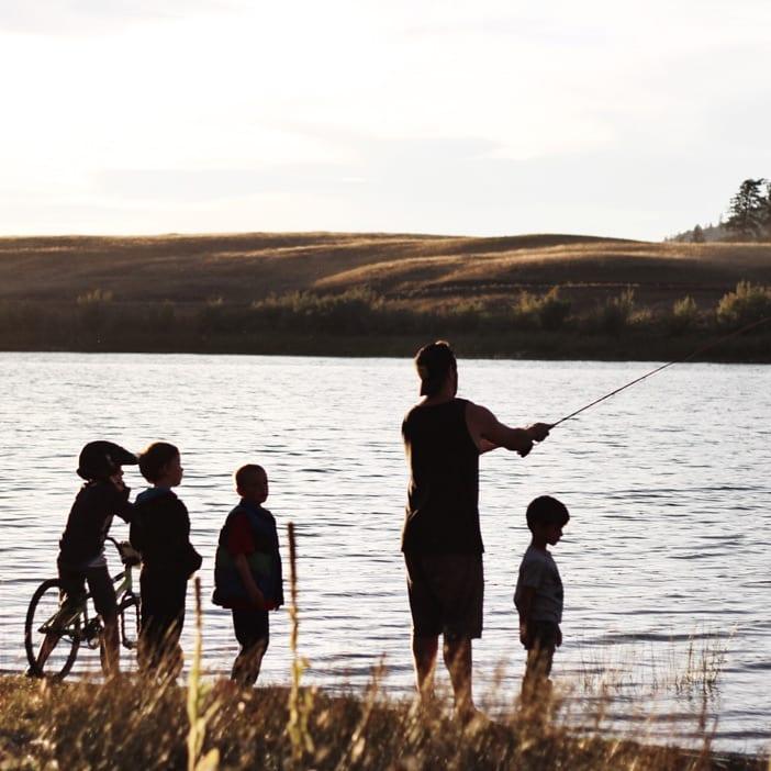 justin-fishing-kids