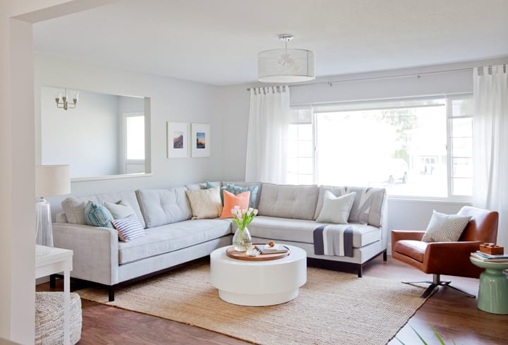 lolv-ep4080-after-living-room-1