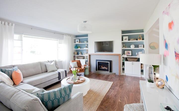 lolv-ep4080-after-living-room-2