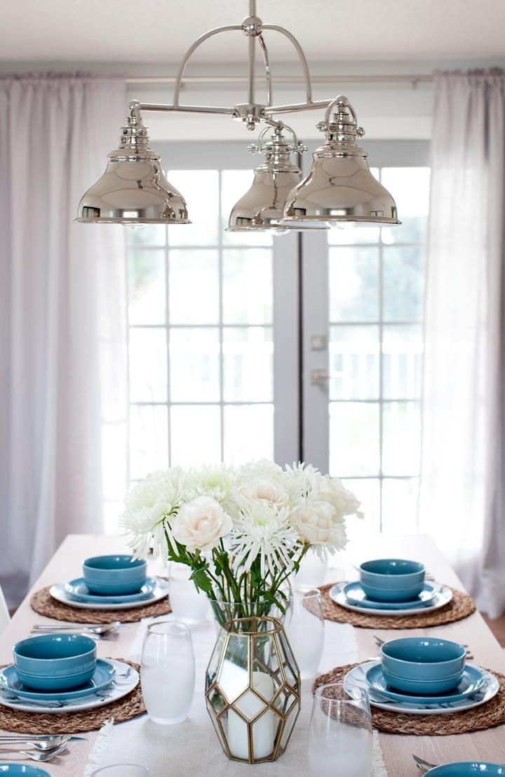 lolv-ep4080-detail-dining-room-6