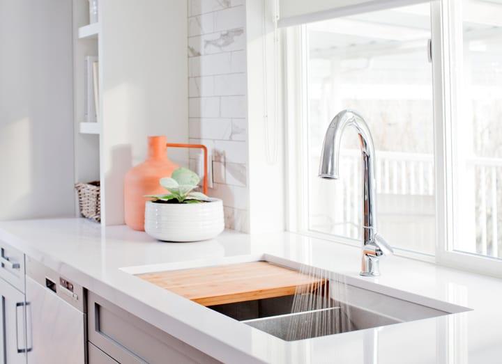 lolv-ep4080-detail-kitchen-sink-2