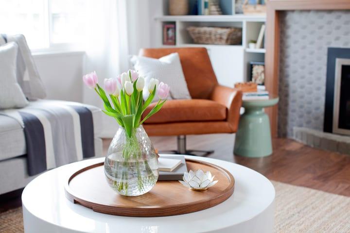 lolv-ep4080-detail-living-room-full-size-1