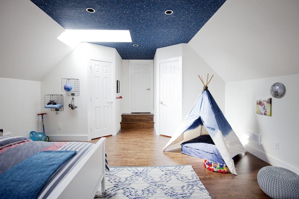lolv-ep4083-after-kids-bedroom-2