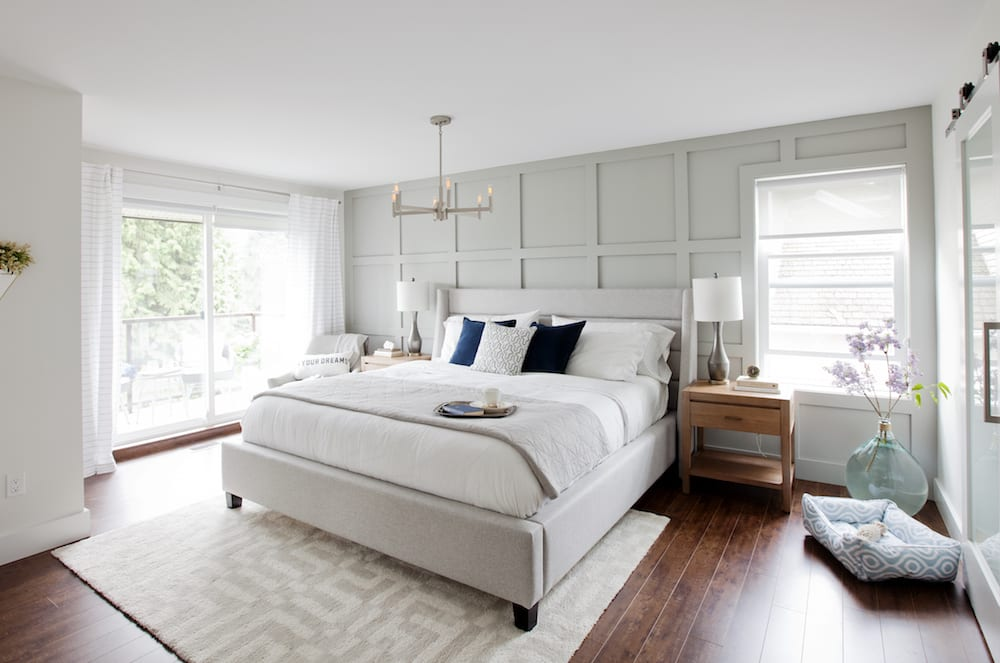 master bedroom ideas it or list it vancouver dan amp jillian harris 12792