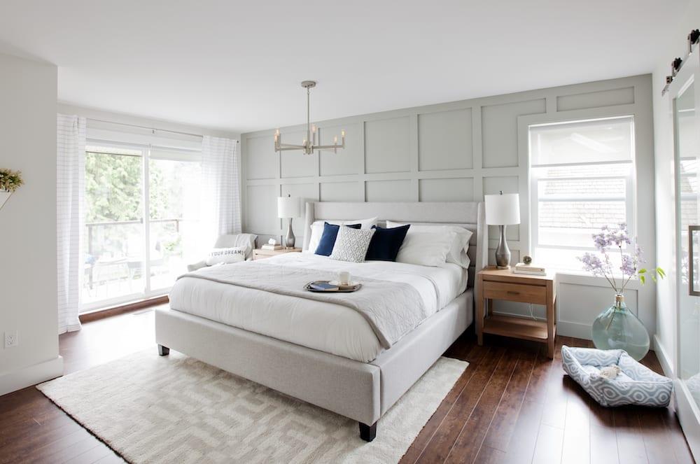 lolv-ep4083-after-master-bedroom-2