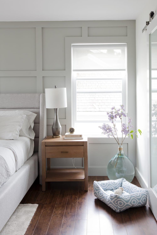 lolv-ep4083-detail-master-bedroom-1