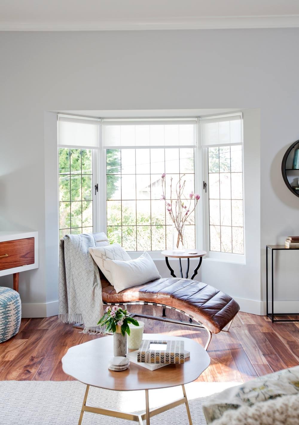 blog-lolv-ep4079-after-living-room-2