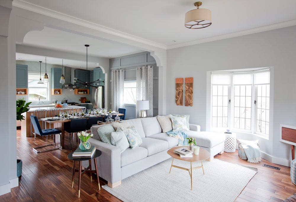blog-love it or list it vancouver-ep4079-after-main-floor-1