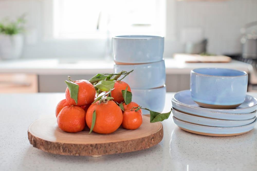 blog-lolv-ep4079-detail-kitchen-2