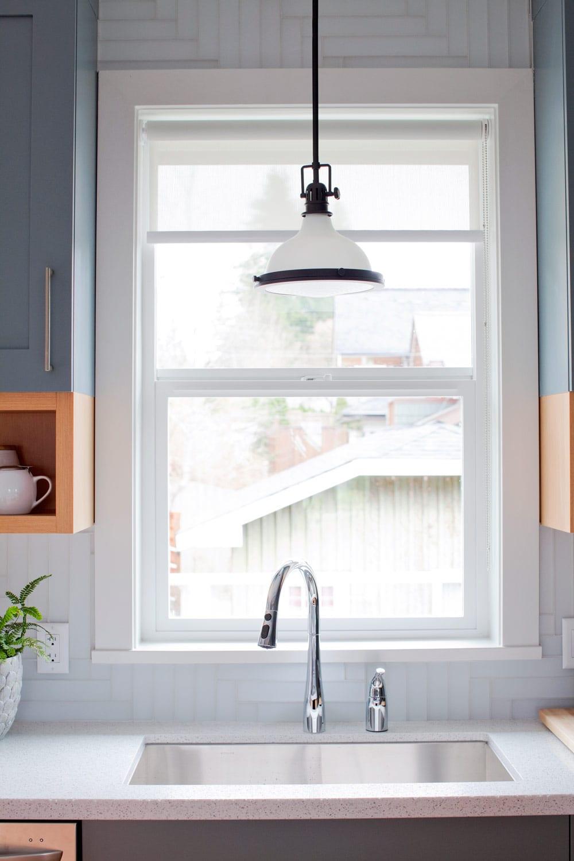 blog-lolv-ep4079-detail-kitchen-7