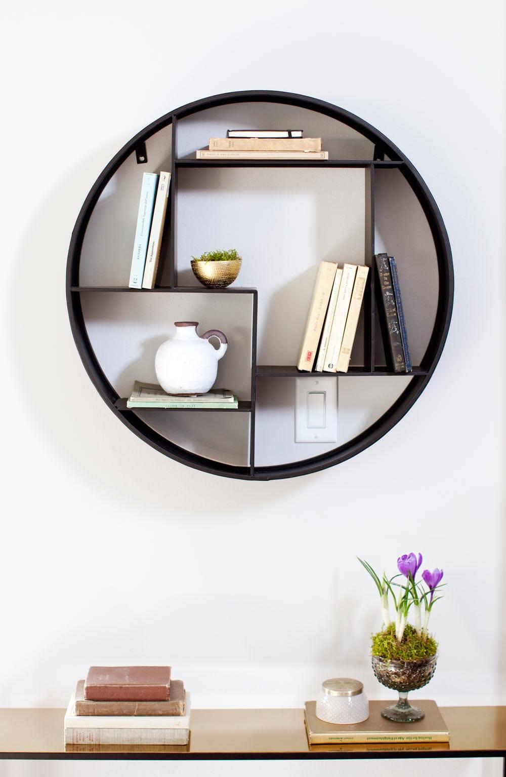 blog-lolv-ep4079-detail-living-room-3