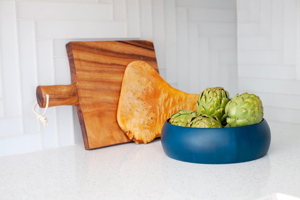 bloglolv-ep4079-detail-kitchen-4