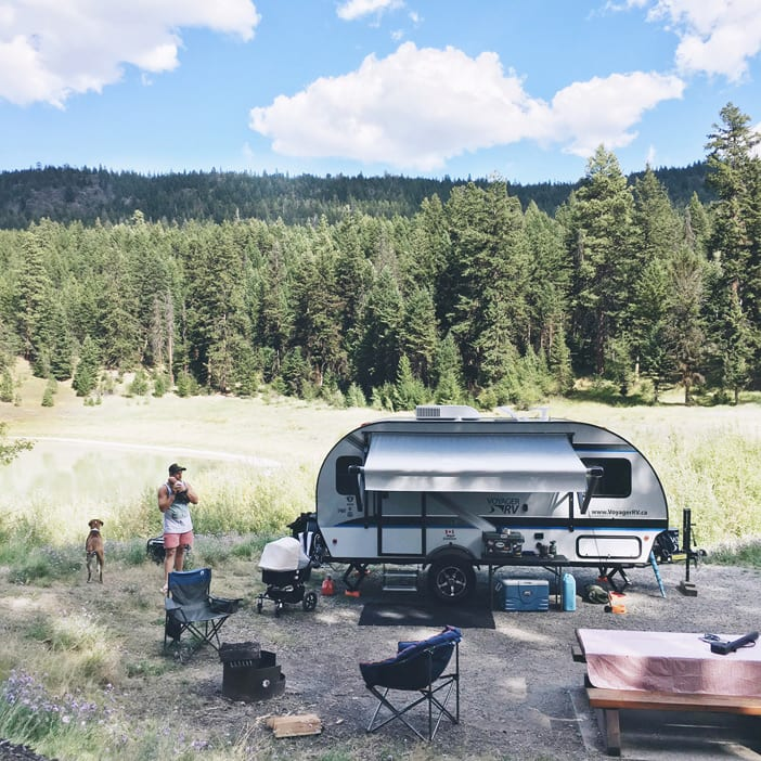 camping-with-jayco