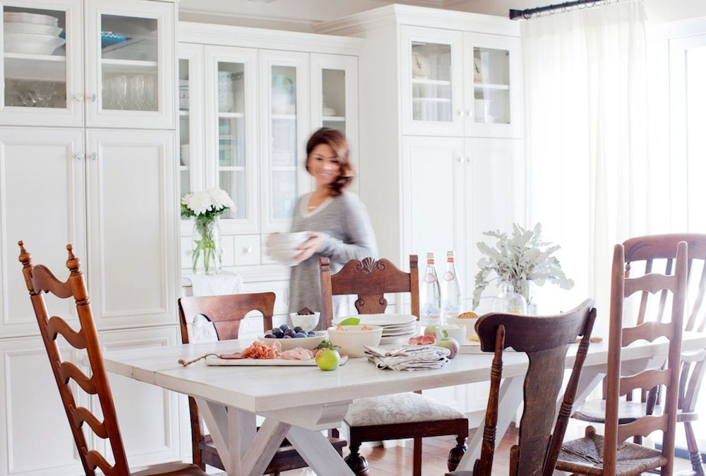 jillian-harris-thanksgiving