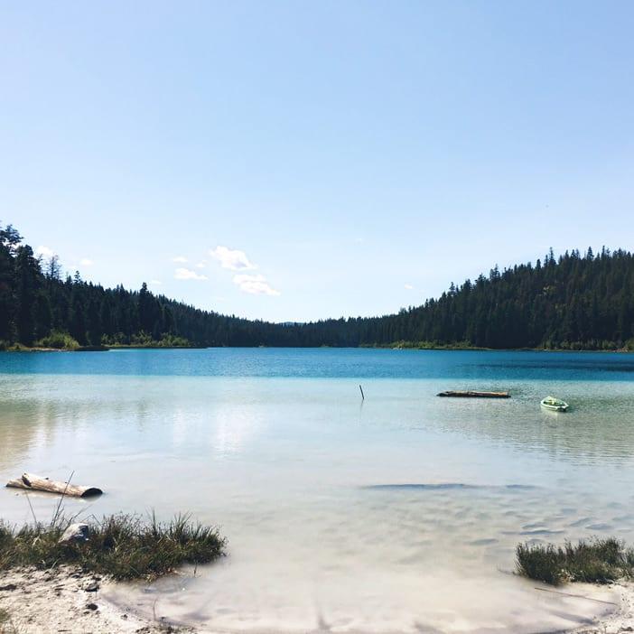 lundbom-lake
