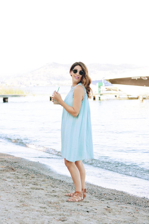 modcloth-beach-dress