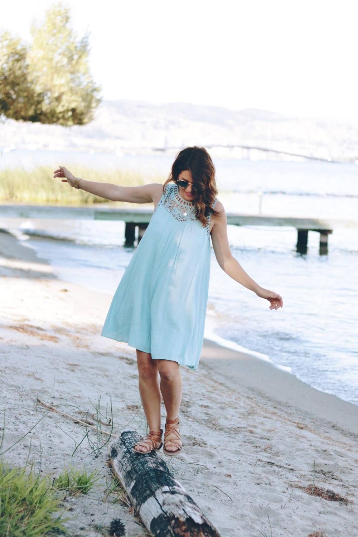 modcloth-blue-summer-dress