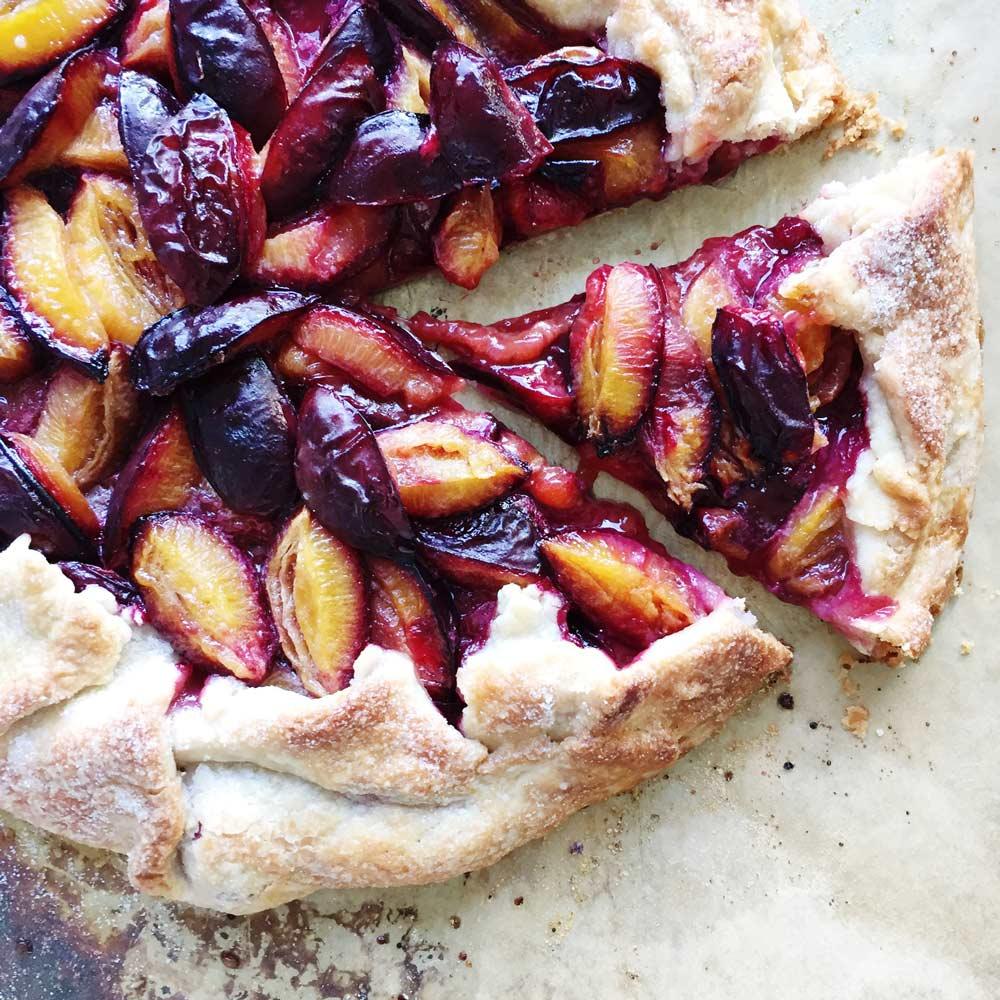 plum-galette-fraiche-nutrition