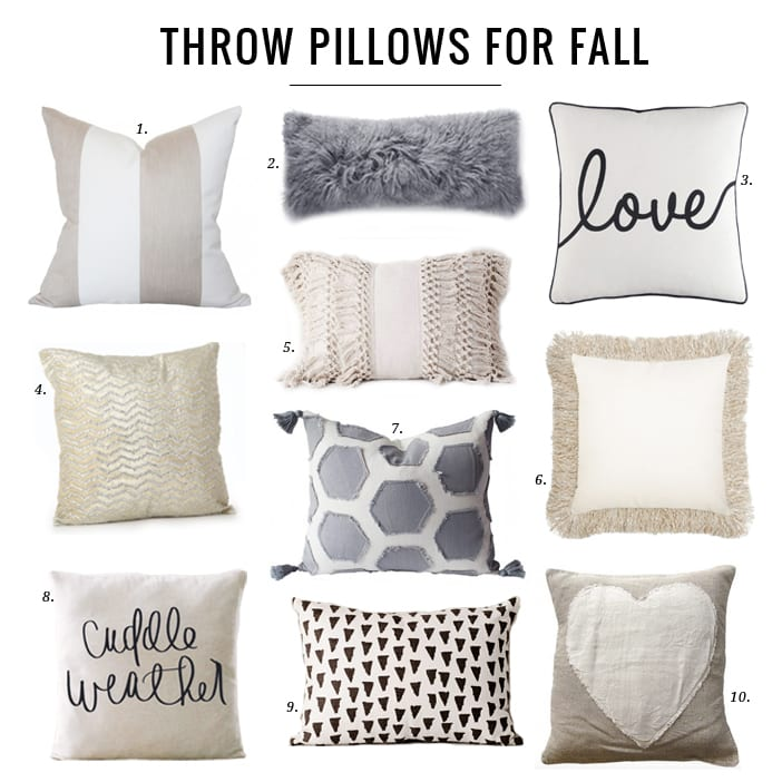 throw-pillows-feature