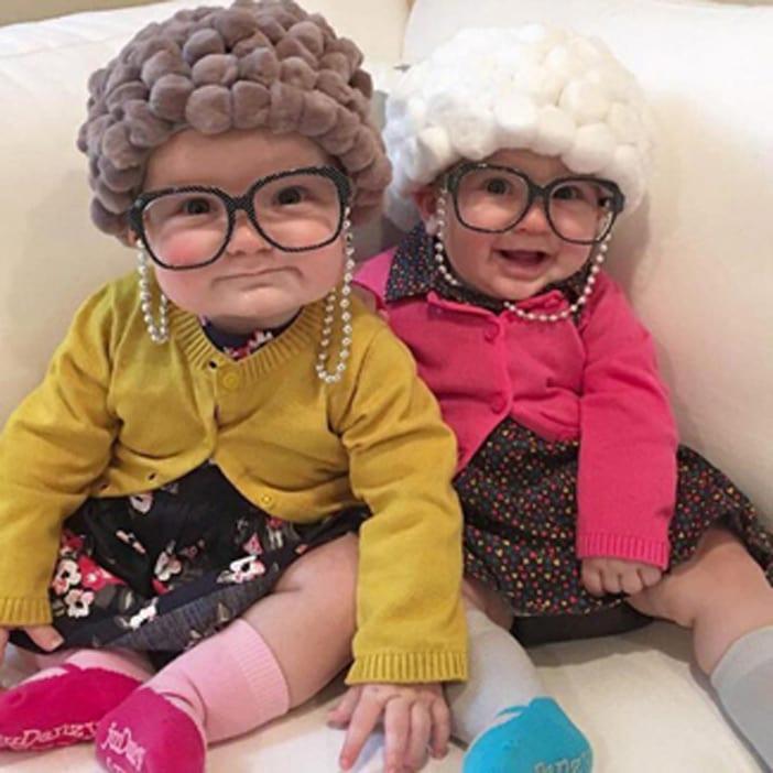 baby-costumes-17