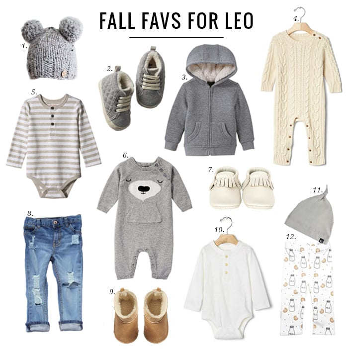 fall-favs-for-leo2