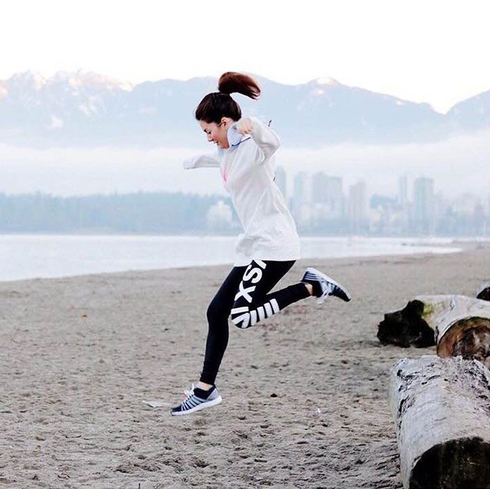jillian-harris-5-things-to-boost-your-mood-exercise