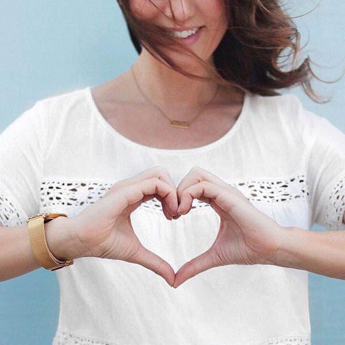 jillian-harris-5-things-to-boost-your-mood-volunteer