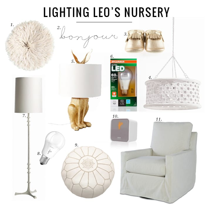 lighting-leos-nursery