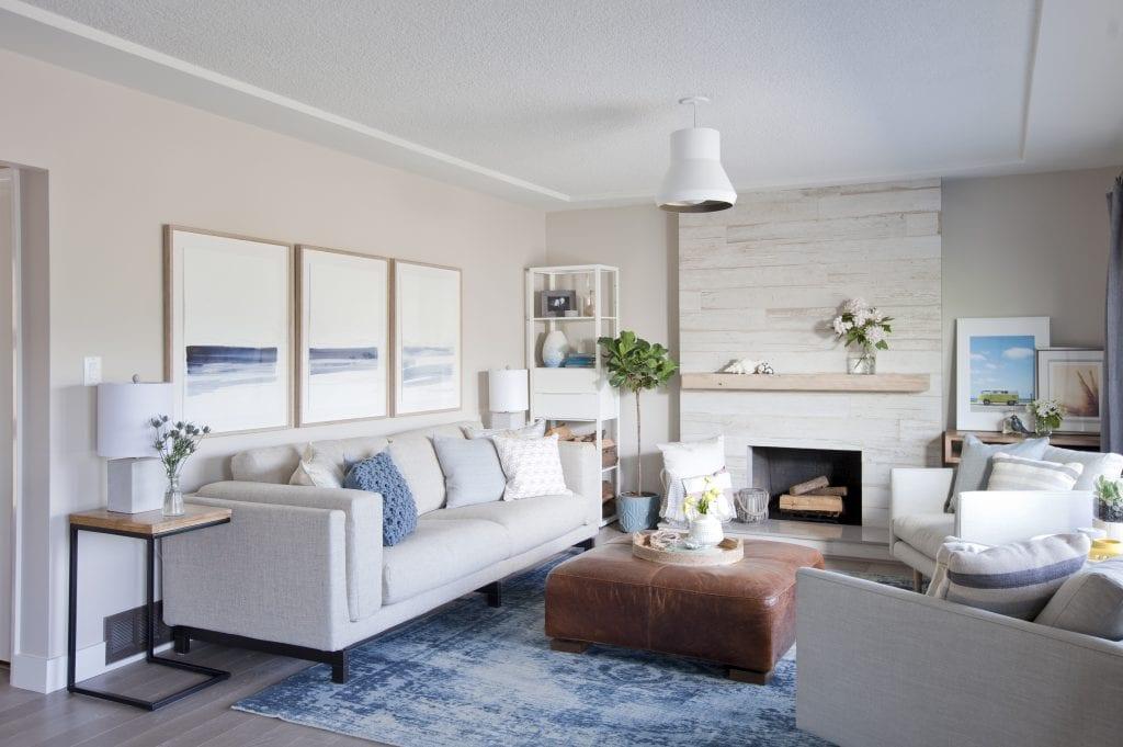 lolv-ep4082-after-living-room-2
