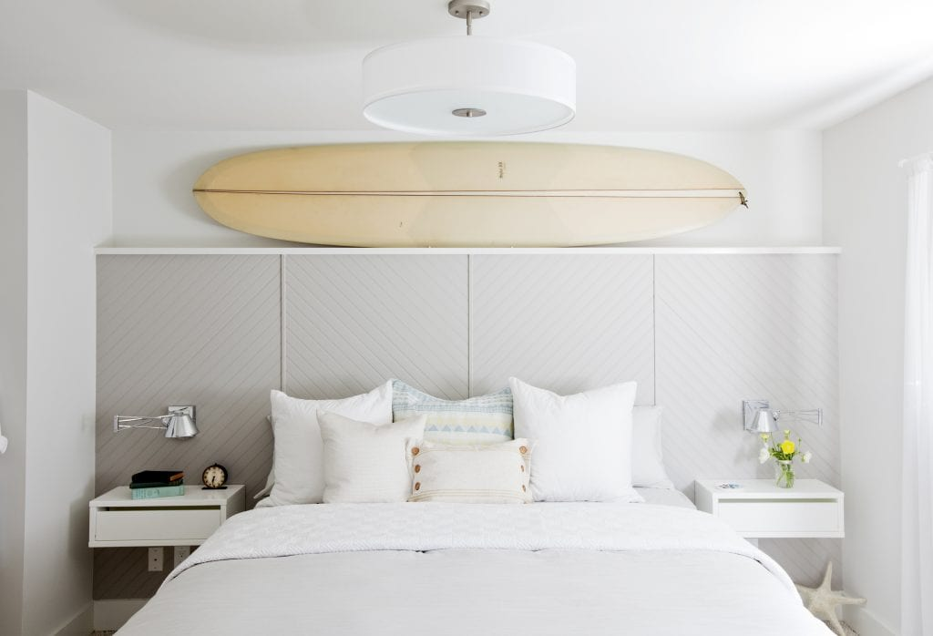 love it or list it-ep4082-after-master-bedroom-5