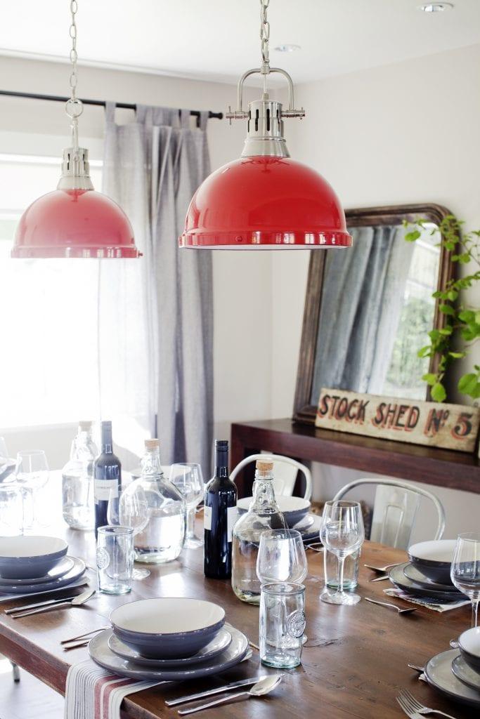 lolv-ep4082-detail-dining-room-4