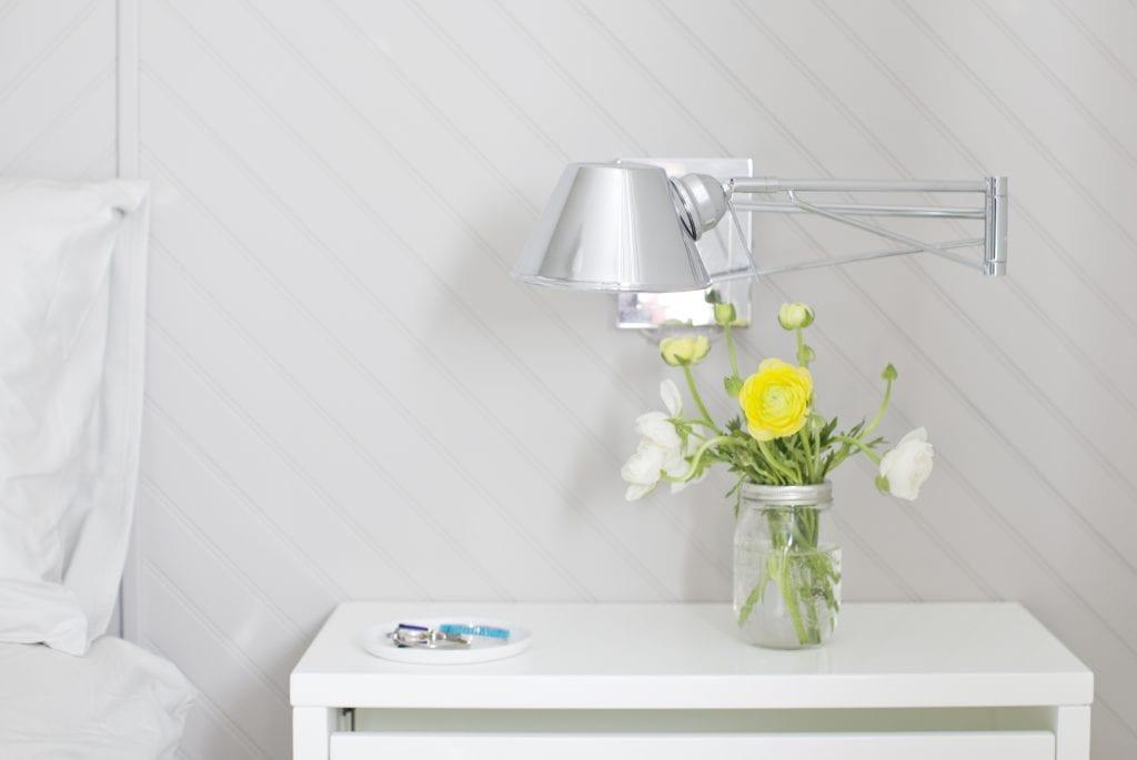 love it or list it-ep4082-detail-master-bedroom-2
