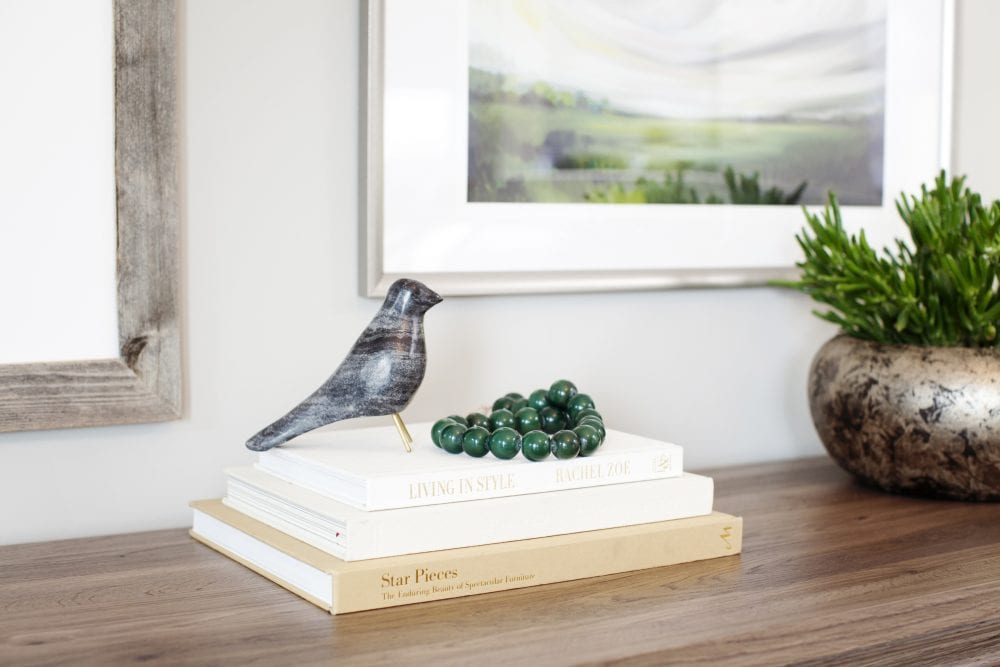 Love It Or List It Vancouver - living room