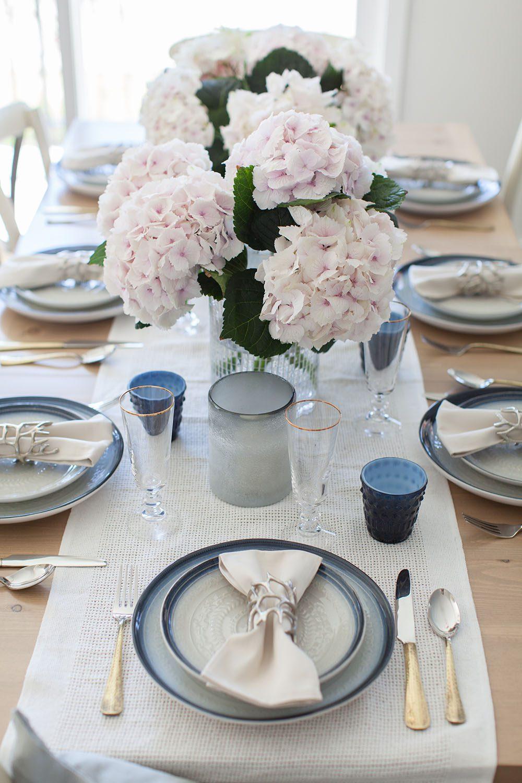 love-it-or-list-it-dinging-room-table