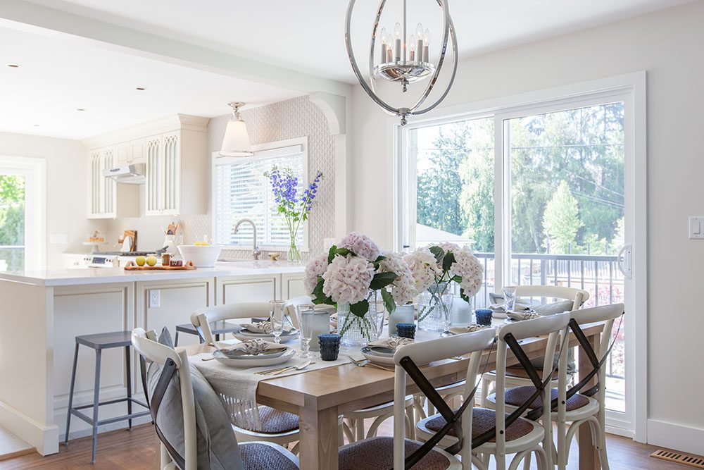 love-it-or-list-it-dining-room