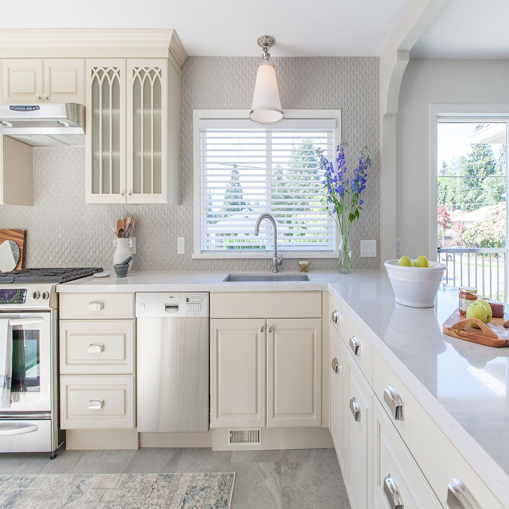 vancouver kitchen design.  Love It Or List Vancouver Jeanine Norman Jillian Harris