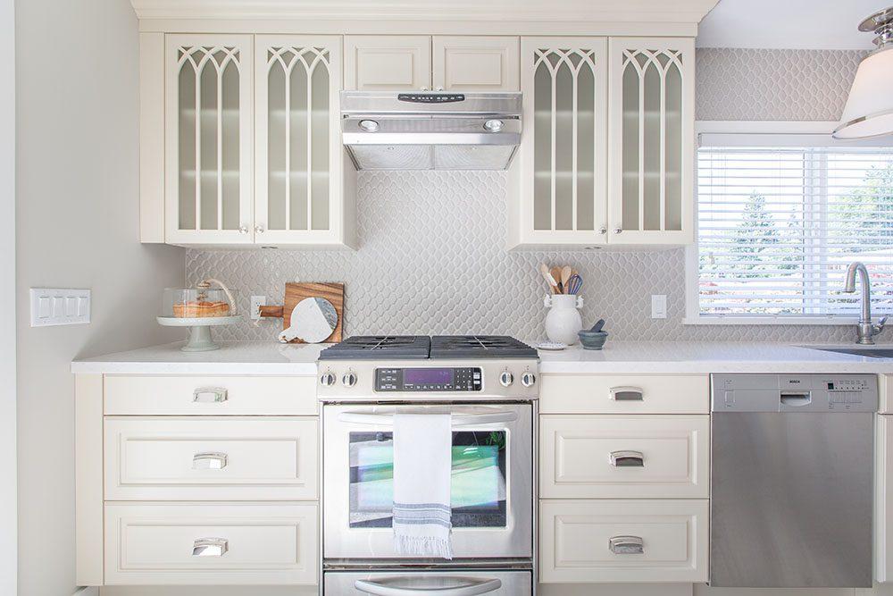 love-it-or-list-it-kitchen