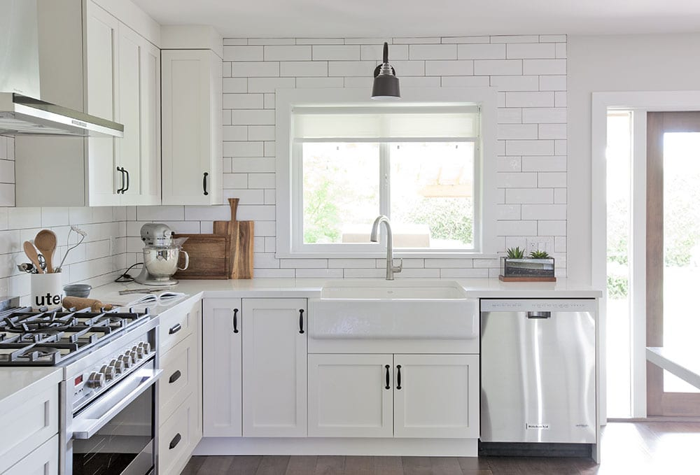 love-it-or-list-it-kitchen-after