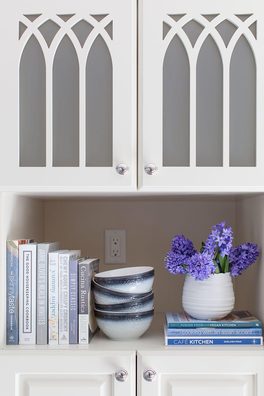 love-it-or-list-it-kitchen-cabinets