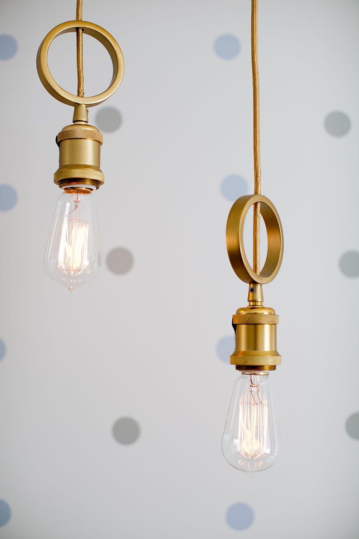 love-it-or-list-it-playroom-lighting