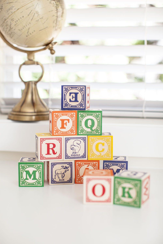 love-it-or-list-it-playroom-toys