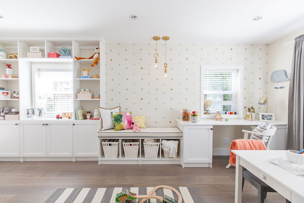 love-it-or-list-it-playroom