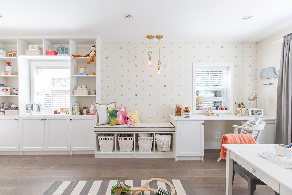 love-it-or-list-it-playroom