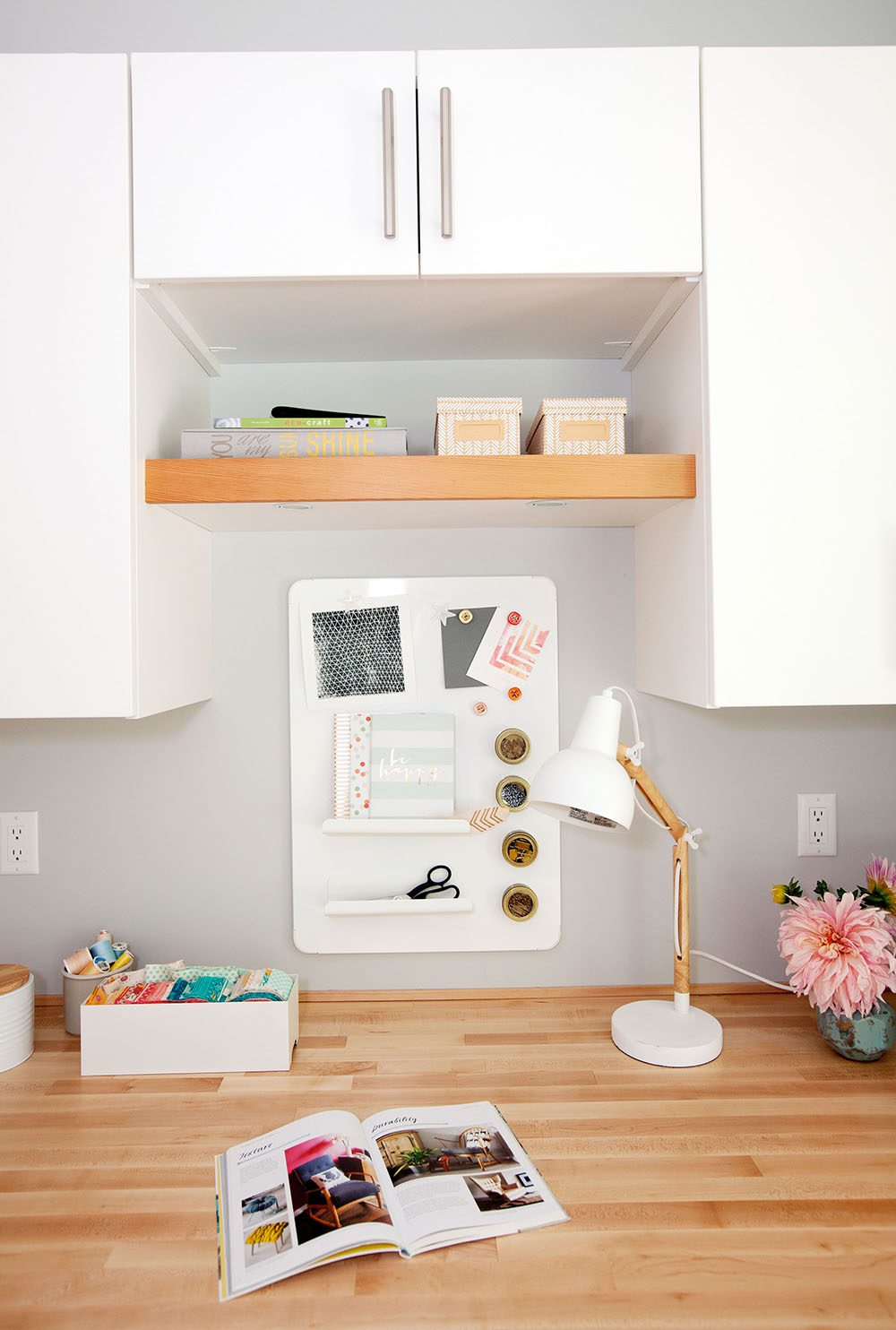 love-it-or-list-it-craft-desk-guest-bedroom