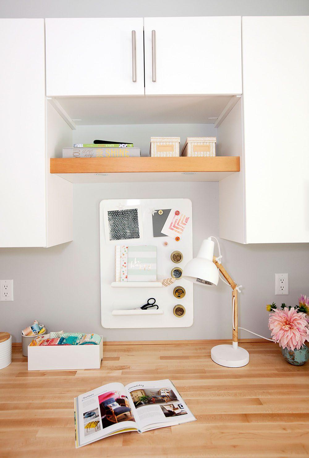 love-it-or-list-it-craft-desk-guest-bedroom