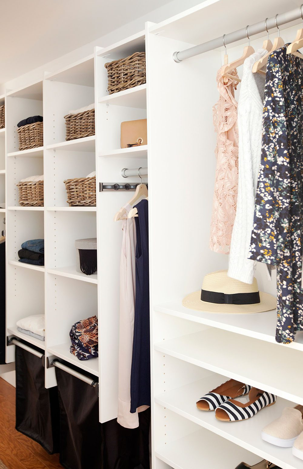 love-it-or-list-it-master-bedroom-walk-in-closet