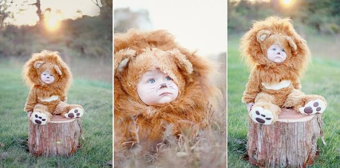 baby-lion-costume
