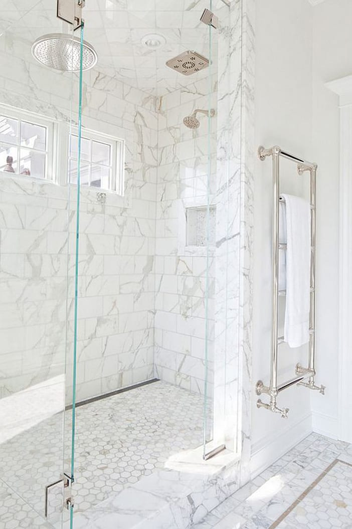 bathroom-new-house-inspo