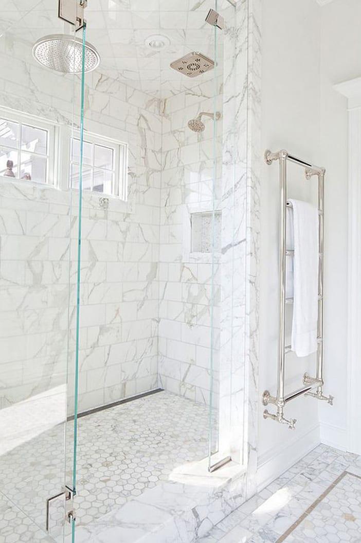bathroom-new-house-inspo