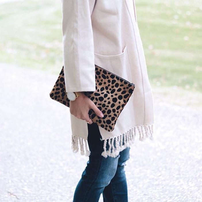 jilly-clutch-and-fringe-cardi